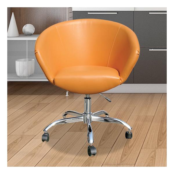 GQ 신형 바가지바퀴/보조 의자 주문제작 이동형 체어