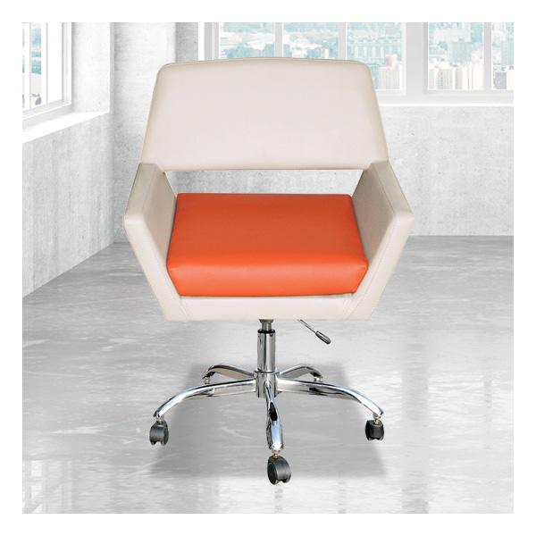GQ-516/인테리어 이동식 보조 의자 주문제작 체어