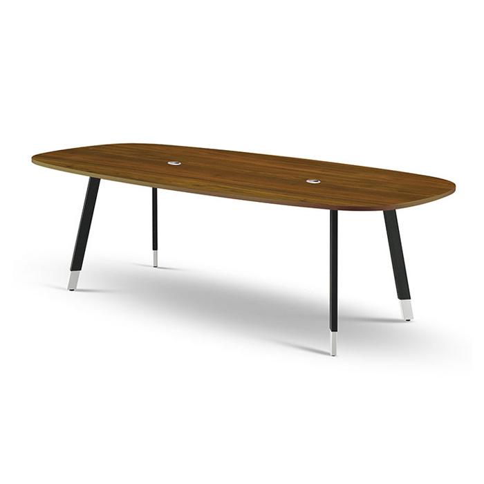 HF 라미2 회의용테이블