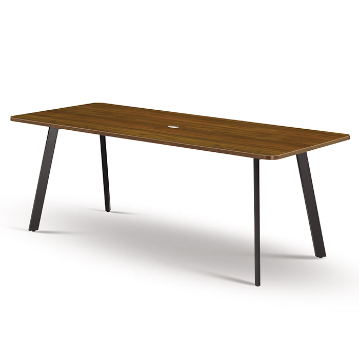 HF 아리 회의용테이블