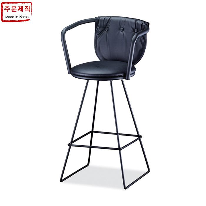 HK 자텡빠/업소용 카페 아일랜드 식탁 바텐 BAR 의자
