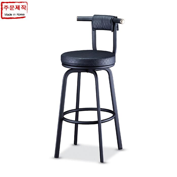 HK 라운드덮게빠/업소용 아일랜드 식탁 바텐 BAR 의자