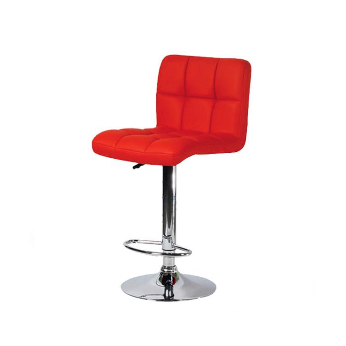 HLB-514-2 철재 빠텐 의자