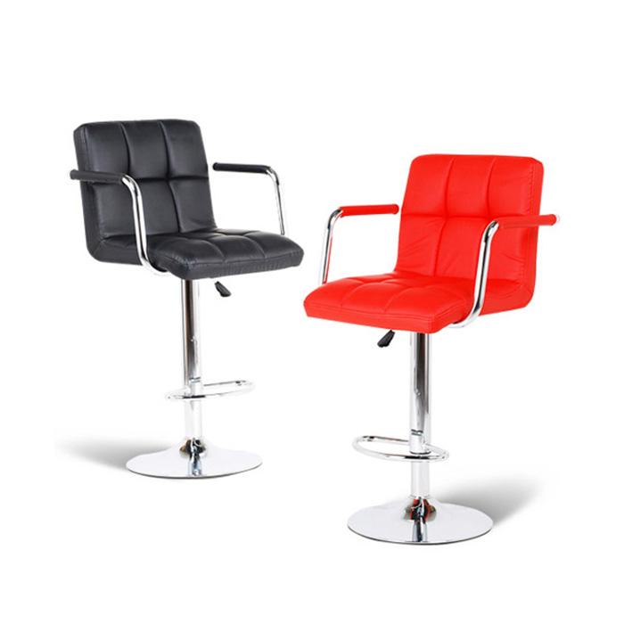HLB-514-3 철재 빠텐 의자