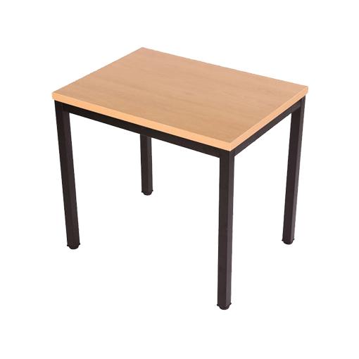 HLT-3010 철재 테이블