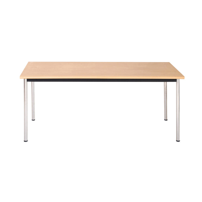 HL-5001 다용도 포밍 테이블