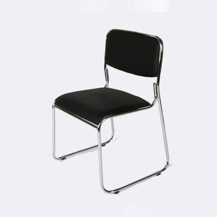 HL-1012 회의용 의자