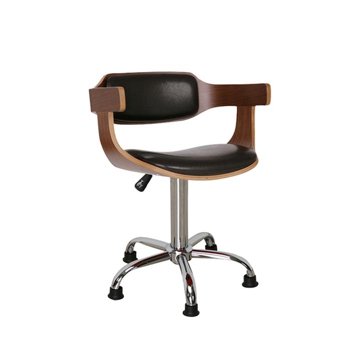 HPL-235-1/보조 의자 인테리어 BAR 스툴 바텐 체어