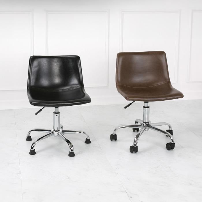 HPL-249/스툴 인테리어 카페 식탁 의자 철제 보조의자