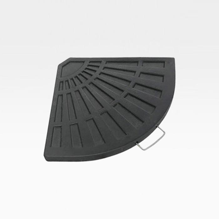 HPU-721-1 베이스(13kg)