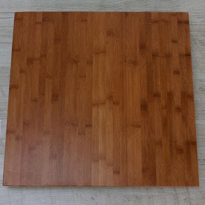 HPT-661 대나무 집성목 상판