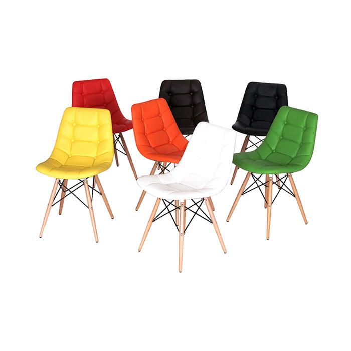 HPW-346/목재 의자 인테리어 식탁 카페 다이닝 체어