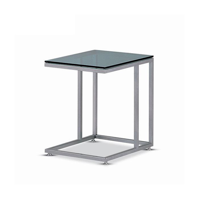 전화대 HRL-001/사무용 협탁 사이드 다용도 테이블