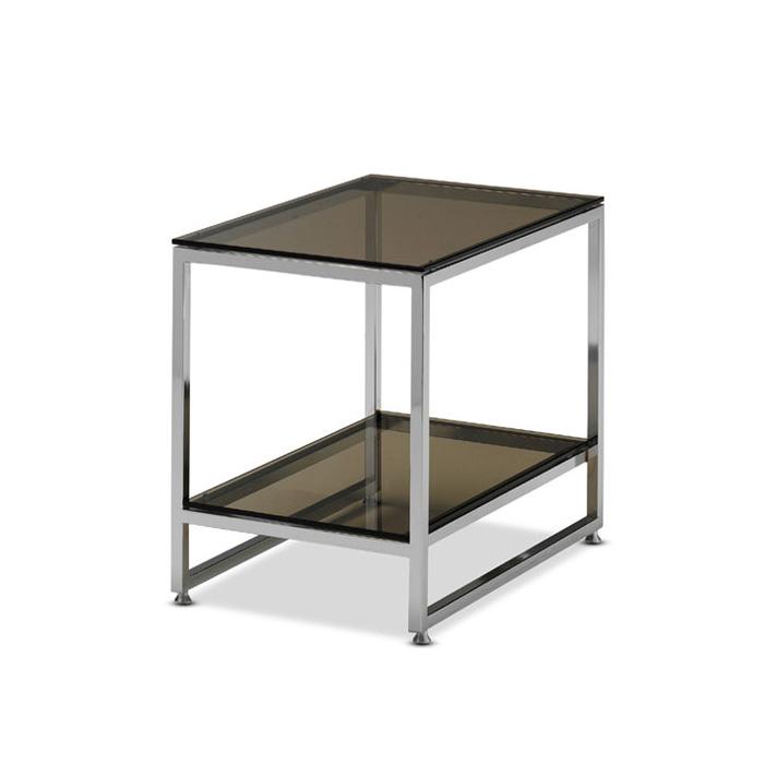 전화대 HRL-002/사무용 협탁 사이드 다용도 테이블