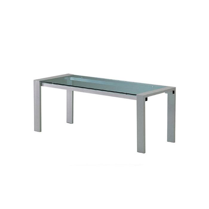 유리소파테이블 HRT-011/사무용 좌탁 유리 쇼파 탁자