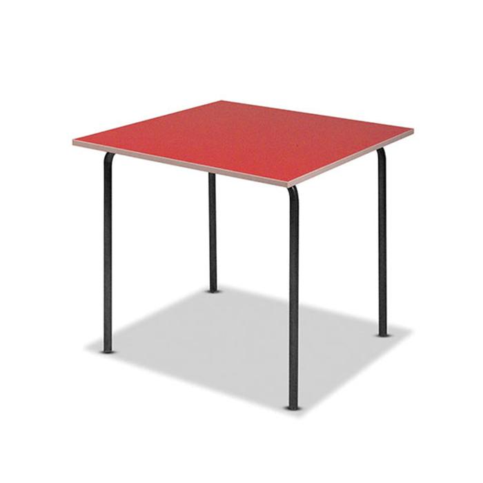 회의용테이블 HRT-027/LPM/사무용 사무실 OA 책상