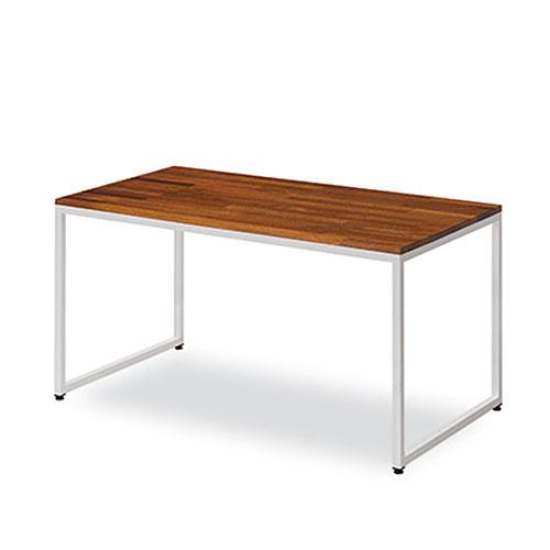 회의용테이블 HRT-033/멀바우/사무용 사무실 OA 책상