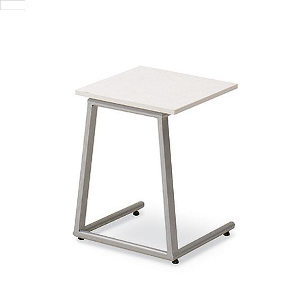 멀티테이블 HRT-050/사무용 소파 사이드 좌탁 탁자