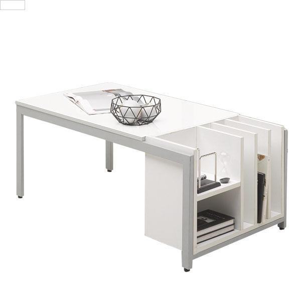 소파테이블 HRT-043/사무용 사무실 응접 탁자 좌탁