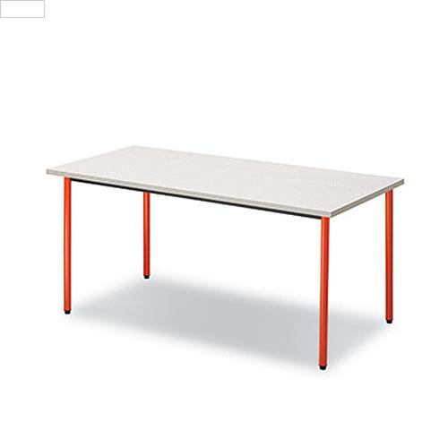 회의용테이블 HRT-046/LPM/사무용 사무실 OA 책상