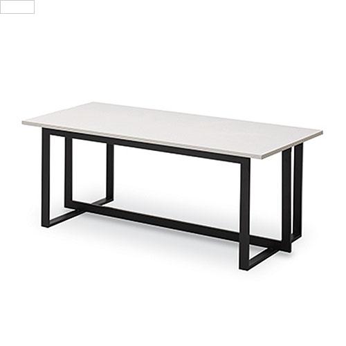 회의용테이블 HRT-053/LPM/사무용 사무실 OA 책상