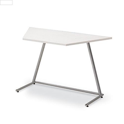 멀티테이블 HRT-057/사무용 소파 사이드 다용도 탁자