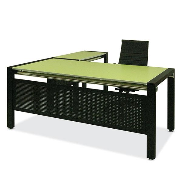 LPM책상 HRD-005/사무용 컴퓨터 중역 서재 가구