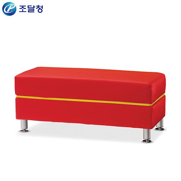로비소파 HRS-022(1인/2인/3인)/인조가죽 사무용 쇼파