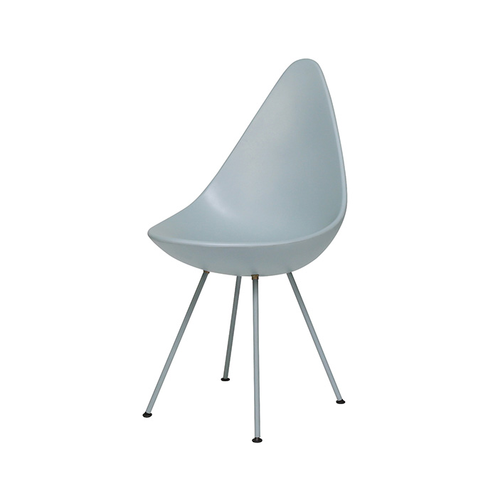 HUP 포모 의자