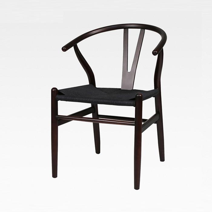 HUW 카이 의자