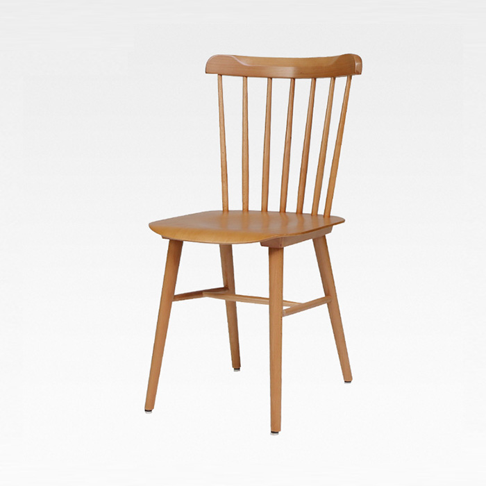 HUW 모이카 비치목의자