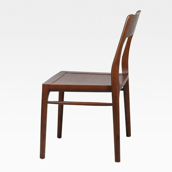 HUW 빈센트 의자