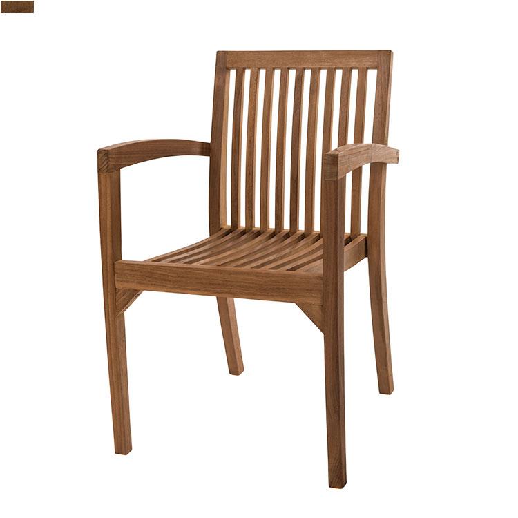 HV 블루베리/인테리어 원목 식탁 의자 카페 디자인 체어