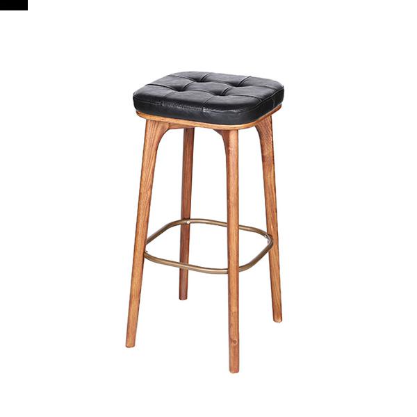 HW 마린빠(대)/아일랜드 식탁 의자 바 스툴 BAR 체어