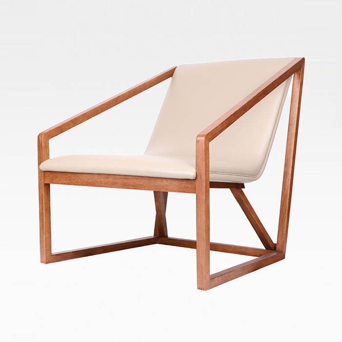 HWW 써모스/목재 의자 인테리어 카페 체어 식당 원목
