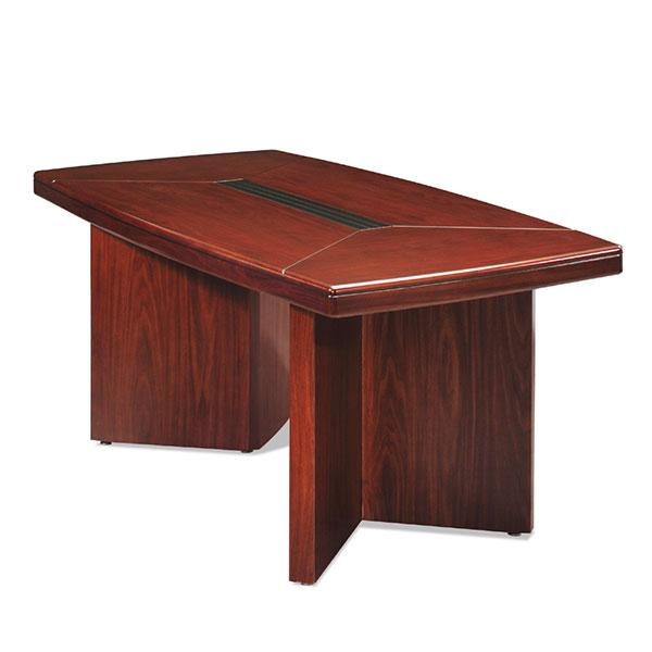 회의용테이블 IN-3005