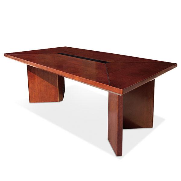 회의용테이블 IN-3008