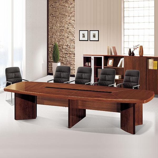 회의용테이블 IN-3002