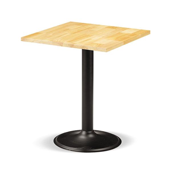 회의용테이블 IN-3019(홀다리)