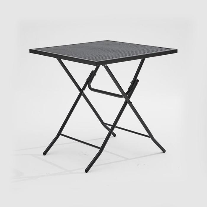 IGT-025/인테리어 티 야외용 디자인 업소 카페 테이블