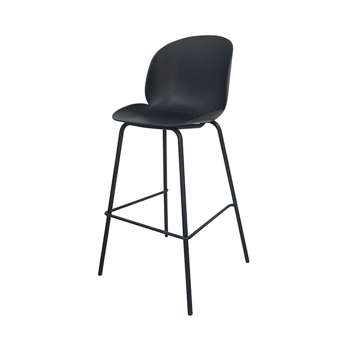 IGR-007빠/아일랜드 식탁 의자 카페 홈바 BAR 체어