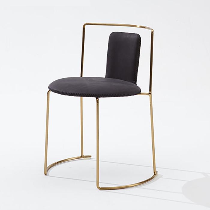 IGC-001/인테리어 카페 식탁 의자 디자인 업소용 체어