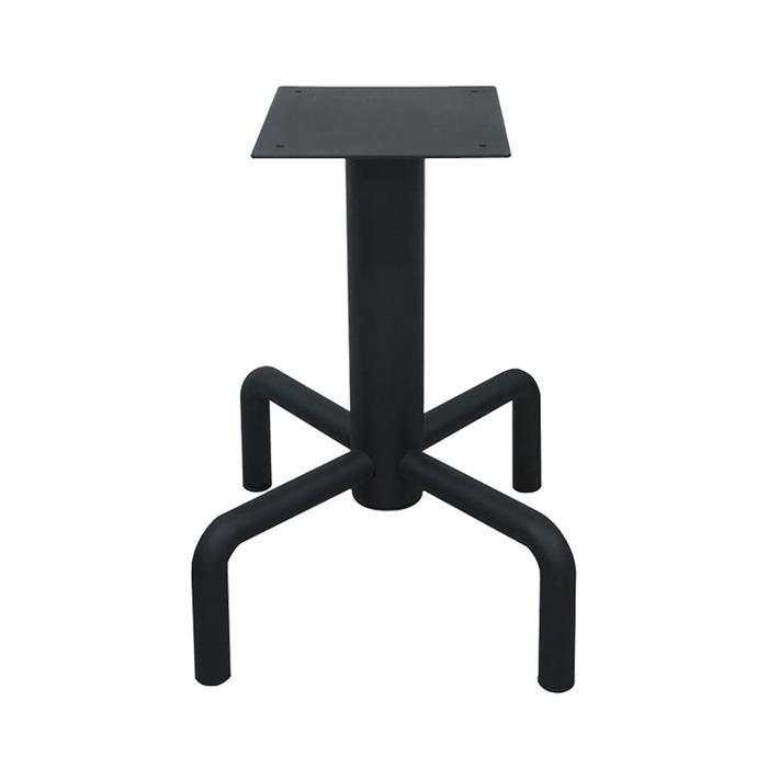 IGT-703 테이블 다리