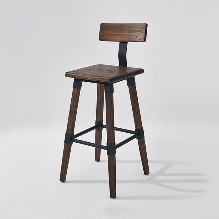 IGR-012빠/아일랜드 식탁 의자 카페 홈바 BAR 체어