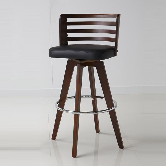 IGR-015빠/아일랜드 식탁 의자 카페 홈바 BAR 체어