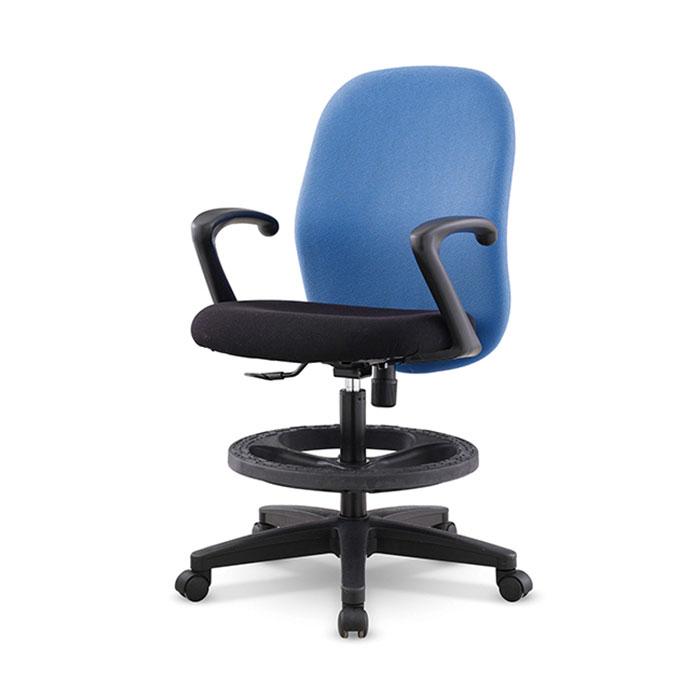 LB 오로라/제도용 작업용 연구실 실험실 다용도 의자