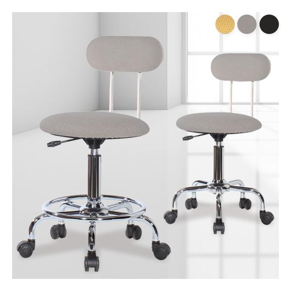 LB-171B/환의자 작업용 제도용 다용도 실험실 의자