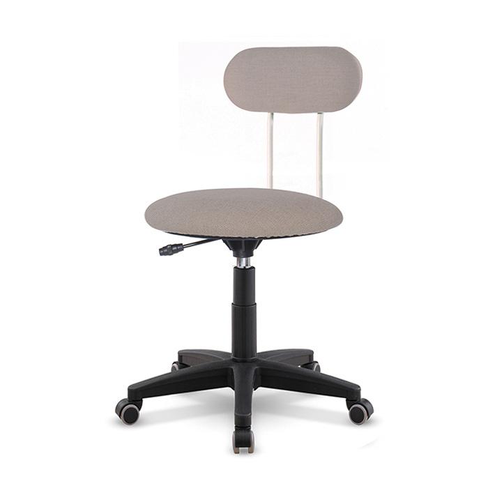 LB-170A/환의자 작업용 제도용 다용도 연구실 의자