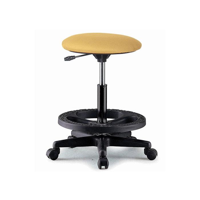 LB-171E/환의자 진찰용 병원 작업용 다용도 보조 의자