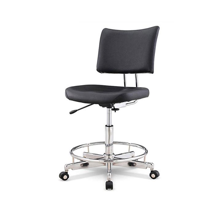 LB-900 진찰용 작업용 다용도 환의자 제도용 의자
